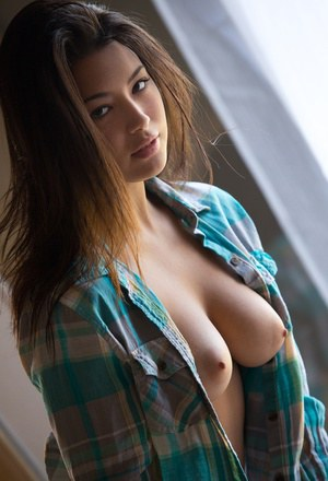 Interesting. Perfect cute girl in the world nude pity, that