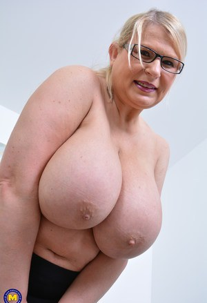 gallery huge free porn